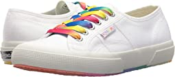 Superga - 2750 COTW Multicolors Outsole