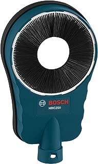 Best bosch drill vacuum attachment Reviews