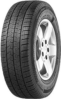 Suchergebnis Auf Für Lkw Reifen 75 Lkw Reifen Auto Motorrad