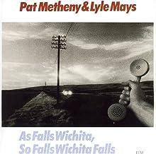 As Falls Wichitaso Falls Wichita Falls