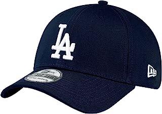 New Era 3930 League Basic Los Angeles Dodgers Beyzbol Şapkası