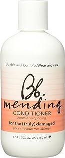 バンブルアンドバンブル Bb. Mending Conditioner (Colored, Permed or Relaxed Hair) 250ml/8.5oz並行輸入品