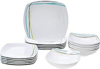 laopala cup plate set