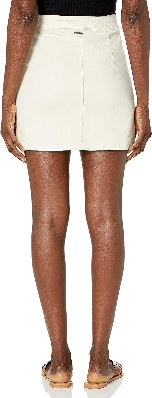 Billabong Women's Ride Right Skirt