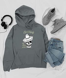 Ed Hardy Shirt Hoodie Hoodie 067