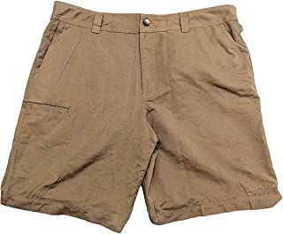 Best orvis shorts mens Reviews