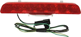 Genuine Toyota 81570-AC030 Stop Lamp Assembly