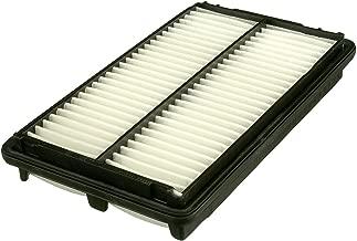 FRAM CA8133 Extra Guard Rigid Rectangular Panel Air Filter