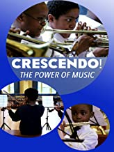 Best crescendo the power of music Reviews