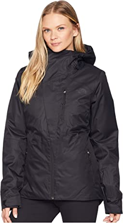 Clementine Triclimate  174  Jacket. Like 61. The North Face. Clementine  Triclimate® Jacket 1cd45855a