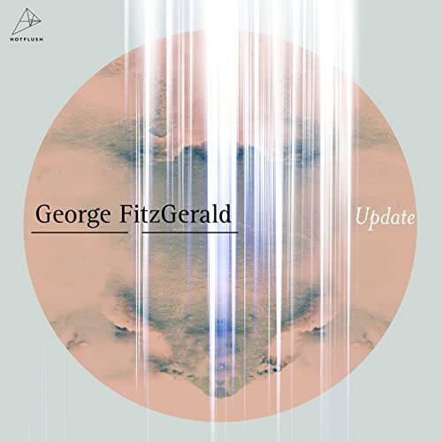 c71aabe8bc418 Friends in High Places by George Fitzgerald on Amazon Music - Amazon.com