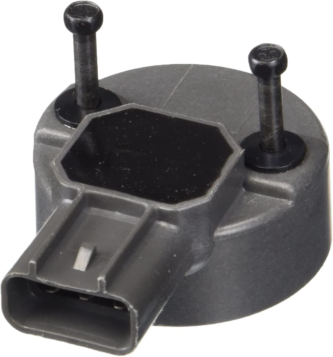Standard Motor Products Max 68% OFF Popular products LX260T Position Camshaft Sensor