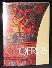 Qeros. Arte Inka en vasos ceremoniales