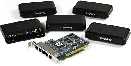 ncomputing x series