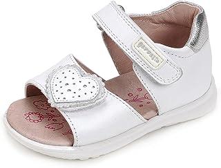 fae08b8da1ecb Amazon.fr   Garvalin - Chaussures bébé   Chaussures   Chaussures et Sacs