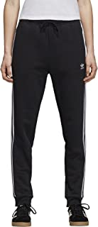 Best adidas skinny cuffed joggers Reviews