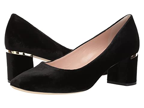 Kate Spade New York Dolores Too