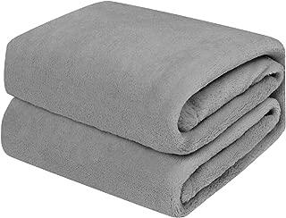 Best crib blanket toddler Reviews