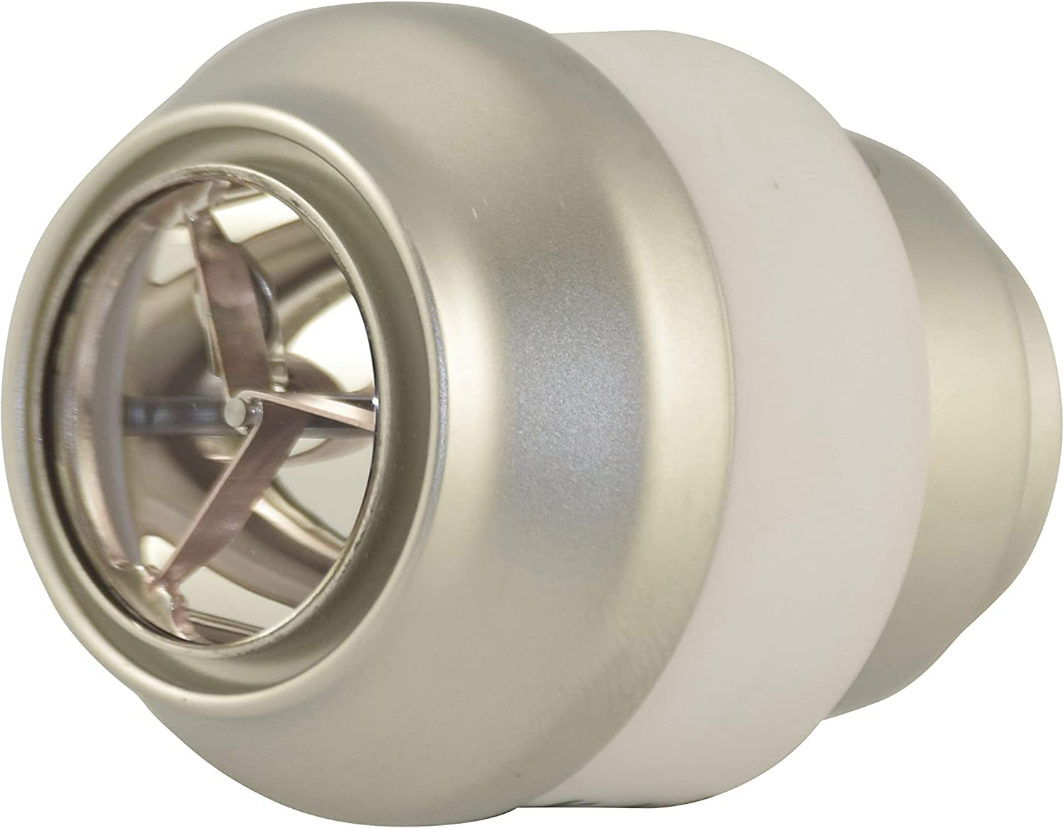 Replacement for Sunoptics Japan's largest assortment Ssx175bf Light Bulb Finally resale start Preci Technical by