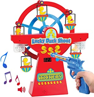 Best water gun arcade game Reviews