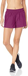 Core 10 Women's Woven Run Short-3""