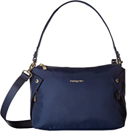 Hedgren Prisma Reflect Mini Hobo
