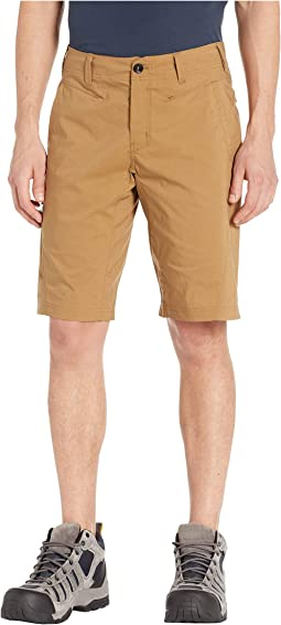 08a1e716d3 Marc ecko cut sew poplin cargo short glacier, Clothing | Shipped ...