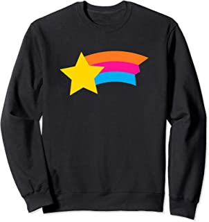 Lorch Street: Shooting Star Sweatshirt