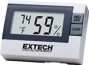 Extech RHM15 Mini Temp and RH Indicator