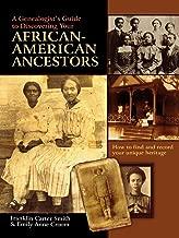 Best african american genealogy books Reviews