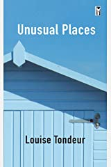 Unusual Places Kindle Edition
