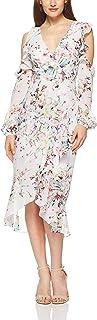 Cooper St Women's Titania Cold Shoulder Dress