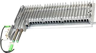 Spares2go elemento calefactor para SECADORA Bauknecht (2050W)