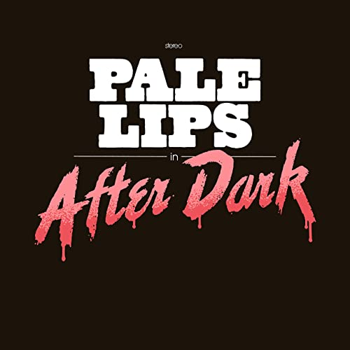 d672df8f62cbb That Old Ghost Don't Lie by Pale Lips on Amazon Music - Amazon.com