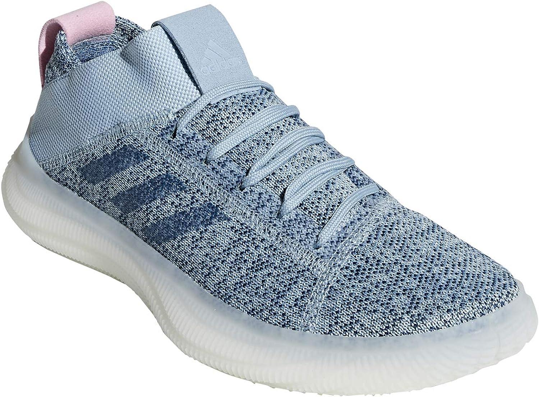 Adidas schuhe Femme Pureboost    293513