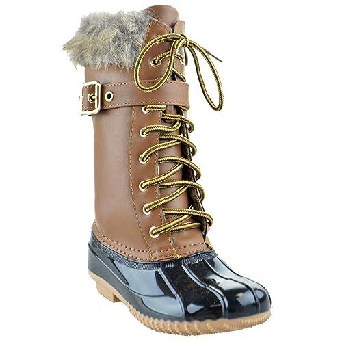 cd6c98cbe85 Trendy Boots: Amazon.com