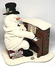 Best hallmark snowman 2005 Reviews