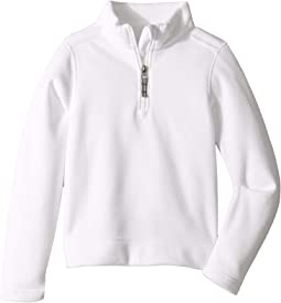 Ultra Gear Zip Top (Toddler/Little Kids/Big Kids)