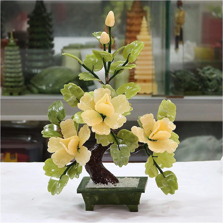 ROM Artificial Bonsai service Charlotte Mall Flowers Tree