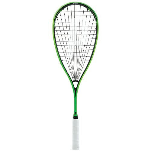 Prince Pro Beast 750 PowerBite Squash Racket, Naturel, Taille Unique
