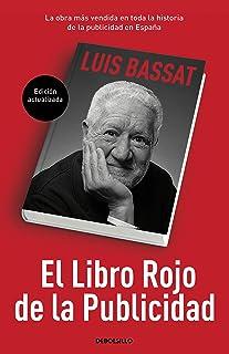 El libro rojo de la publicidad (ed. actualizada) (Best Seller)