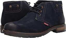 194b3137dcb Men's Levi's® Shoes Boots + FREE SHIPPING | Zappos.com