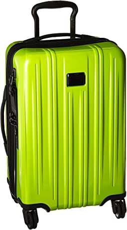 Tumi - V3 International Expandable Carry-On