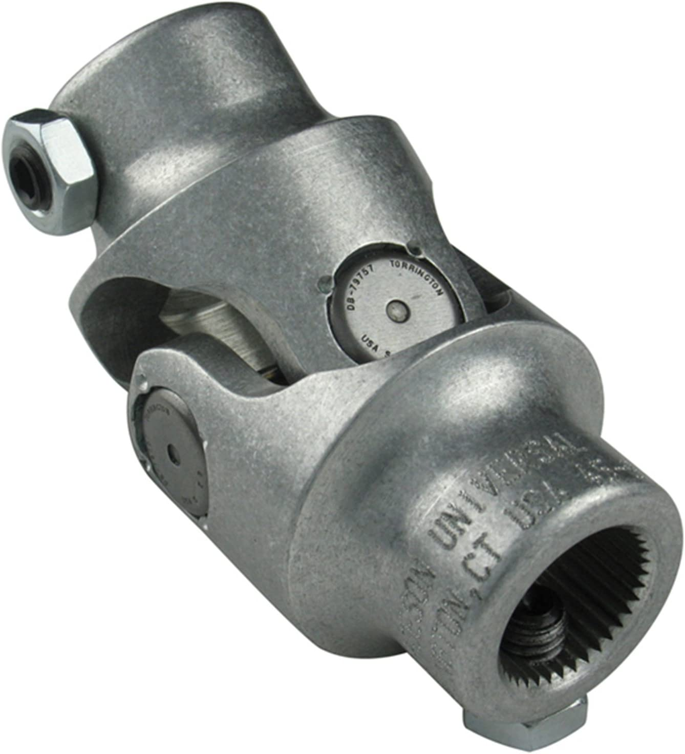 Borgeson 214664 It is Minneapolis Mall very popular Universal Joint