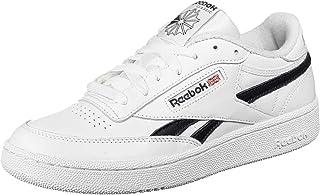 Reebok Revenge Plus Mu Mens Shoes