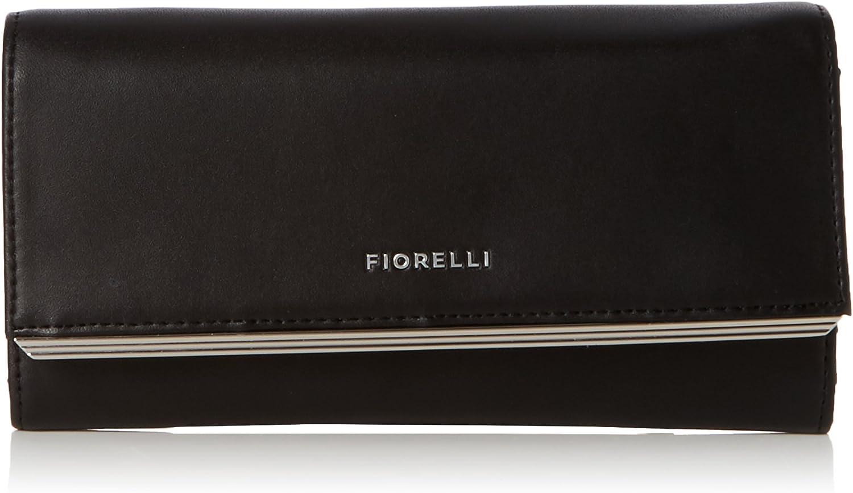 Fiorelli Womens Addison TopHandle Bag