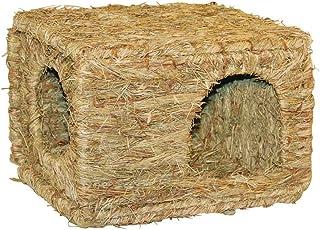 comprar comparacion Nido de hierba XL, 37 x 30 x 28 cm