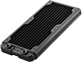 Black Ice Nemesis 240GTS Radiator