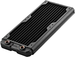 gts 240 radiator