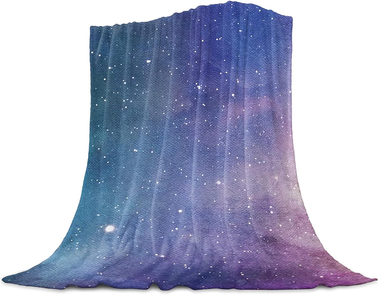 AMINUTN Fleece Blanket Throw Max 86% OFF Lightweight Super Genuine Free Shipping Flan Soft